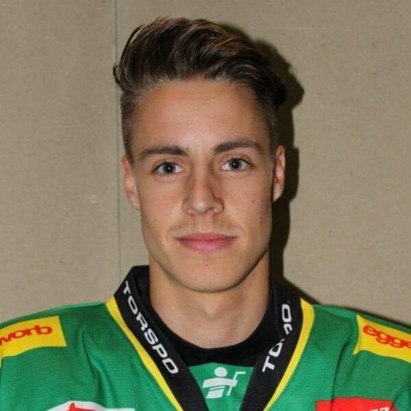 Kevin Wegmüller