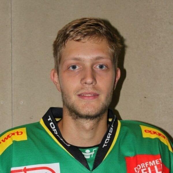 Sandro Scheurer