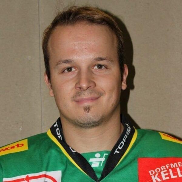 Christoph Wälti