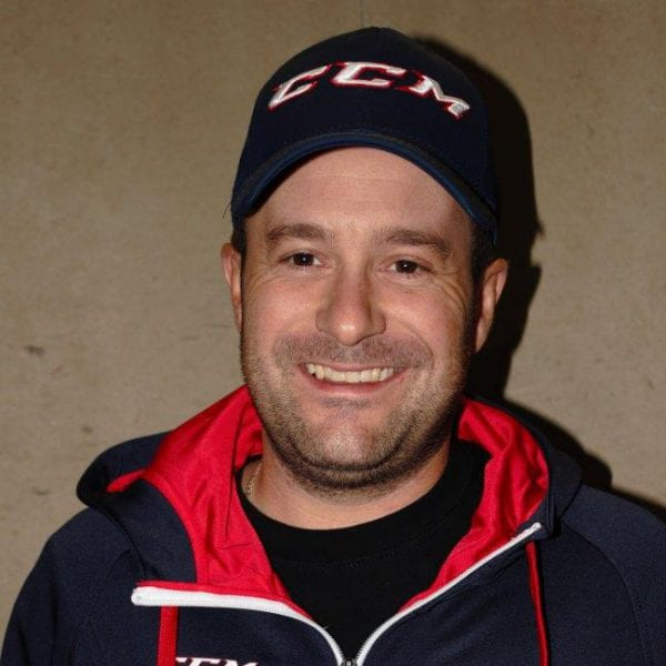 Michel Bühlmann