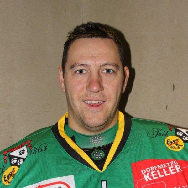 Raphael Winkler