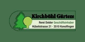 Kirchbuehl