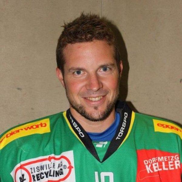 Roland Stähli